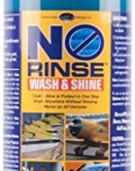 Best Car Rinse Less Waterless Wash S And Techniques Reviewed