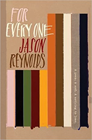 Image result for for everyone jason reynolds