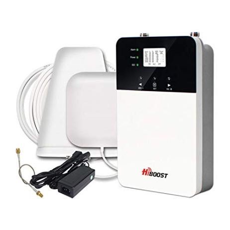 HiBoost-Cell-Signal-Booster-for-Home-and-Office-Up-to-3000-6000-sq-ft-Signal-Extender-Cellular-Booster-Compatible-with-ATT-T-Mobile-Verizon-Sprint-and-US-Cellular-Cell-Phone-Booster