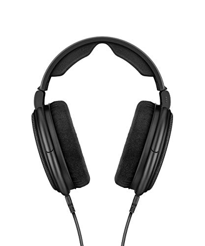 Sennheiser-HD-660-S-HiRes-Audiophile-Open-Back-Headphone