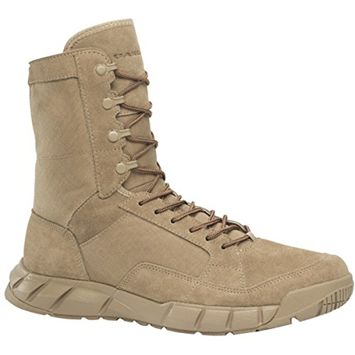 Best Army Combat Boots Of 2019 Official List Here