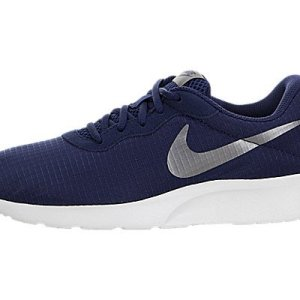 NIKE Women's Tanjun Running Shoes