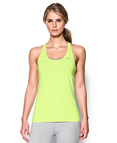 511ER4PPD0L Light but locked-in pinhole mesh delivers superior breathability without sacrificing coverage Material wicks sweat & dries really fast 4-way stretch construction moves better in every direction
