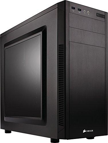 CORSAIR Carbide 100R Mid-Tower Case