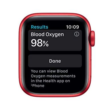 New-Apple-Watch-Series-6-GPS-Cellular-40mm-PRODUCTRED-Aluminum-Case-with-PRODUCTRED-Sport-Band