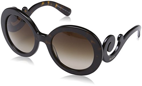 41Wt5Zg8rIL Model: PR27NS Fashion Catwalk In stock and ready to ship today Brand new 100% authentic Prada sunglasses