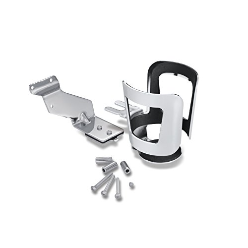 Show Chrome Accessories 41-165 Beverage Holder