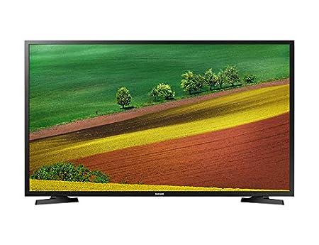 "SAMSUNG UE32N4002AK TV LED 32"" HD DVB-T2 HD HDMI USB"