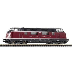 Piko 59700–Diesel Locomotive V 200.0 41WyHklnPnL