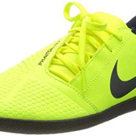 Nike Men's Phantom Venom Club Ic Football Boots