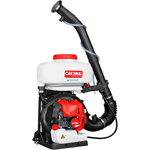 Cardinal-35-Gallon-Backpack-Fogger-Leaf-Blower-Duster-3-in-1-Sprayer-with-3HP-2-Stroke-Engine-Machine-for-Disinfectants-and-Mosquito-Pest-Control