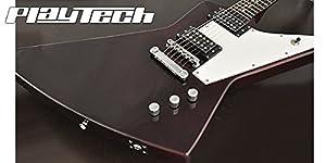 PLAYTECH EX-500