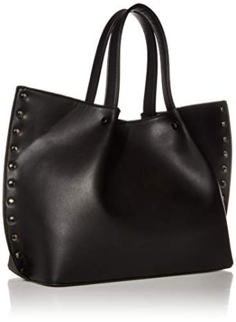 The-Drop-Womens-Hillary-Transport-Tote-Bag