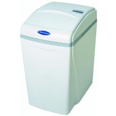 WaterBoss Water Softener Model 700