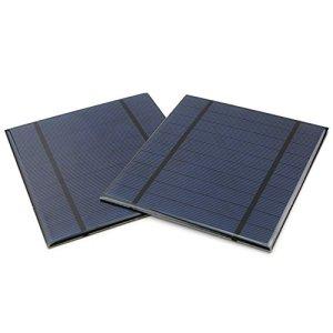 130×150-solarpanel