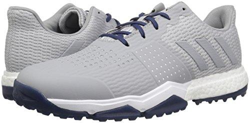 adidas-Mens-Adipower-s-Boost-3-Golf-Shoe-GreyNoble-Indigo-95-M-US