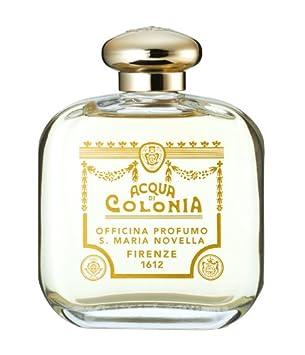 「Santa Maria Novella 香水」の画像検索結果