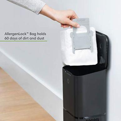 iRobot-Roomba-i7-7550-Robot-Vacuum-with-Braava-Jet-M6-6110-Ultimate-Robot-Mop