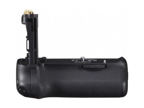 Canon-Battery-Grip-for-EOS-70D-Digital-SLR-Camera