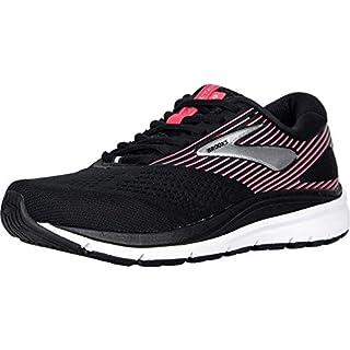 Brooks Women's Addiction 14 Road Running Shoes Womens]