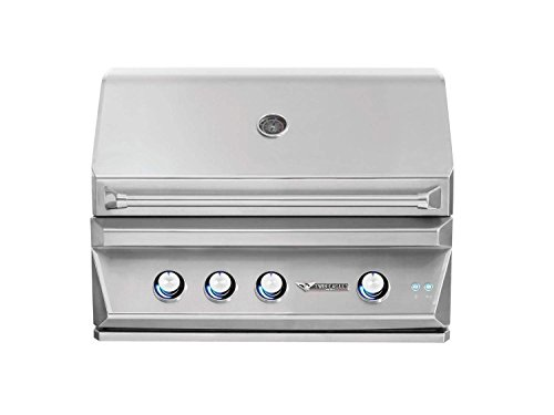 Twin-Eagles-Built-In-Grill-with-IR-Rotisserie-and-Sear-Zone-TEBQ36RS-C-N-36-Inch-Natural-Gas