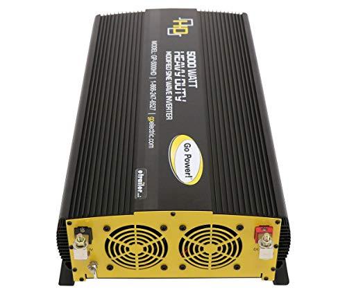 Go-Power-GP-5000HD-Heavy-Duty-Modified-Sine-Wave-Inverter-5000-Watt-12V