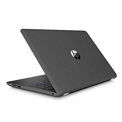 HP-156-HD-Touchscreen-SVA-WLED-Backlit-Laptop-Intel-Pentium-Silver-N5000-Quad-Core-8GB-DDR4-Memory-1TB-HDD-WiFi-HDMI-Bluetooth-5-Webcam-Card-Reader-Windows-10-Jet-Black