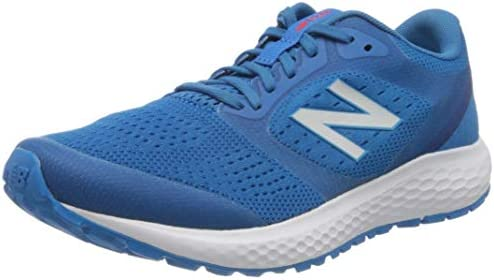 New Balance Men's 520 V6 Running Shoe 3