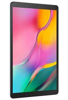 Samsung-Galaxy-Tab-A-101-101-inch-RAM-2GB-ROM-32GB-Wi-Fi-OnlySilver
