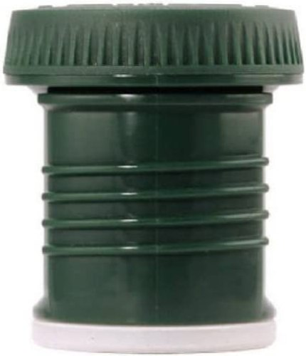 Classic Universal Stopper A Green
