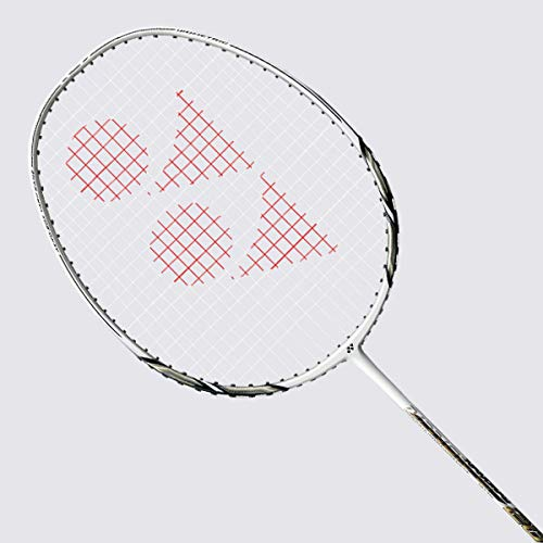 Yonex Nanoray 20 Badminton Racquet, 3U/G3