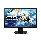 ASUS VG248QZ 24' Gaming Monitor 144Hz Full HD 1080p 1ms DP HDMI DVI Eye Care