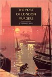 Struggling to pick your next book - pick a book by its cover: 800 London Books 222
