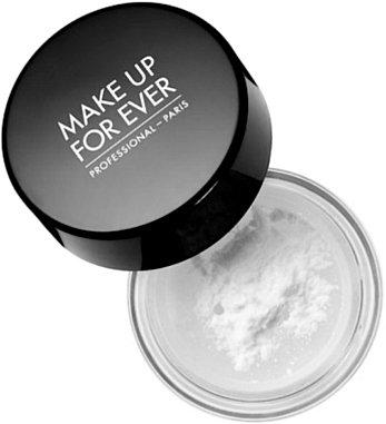 Com Makeup Forever Ultra Hd Microfinishing Loose Powder