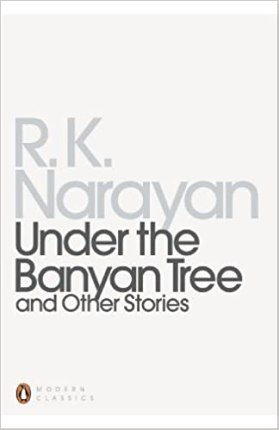 Under the Banyan Tree and Other Stories (Penguin Modern Classics ...