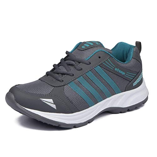 Men's Running Sports Shoes Image