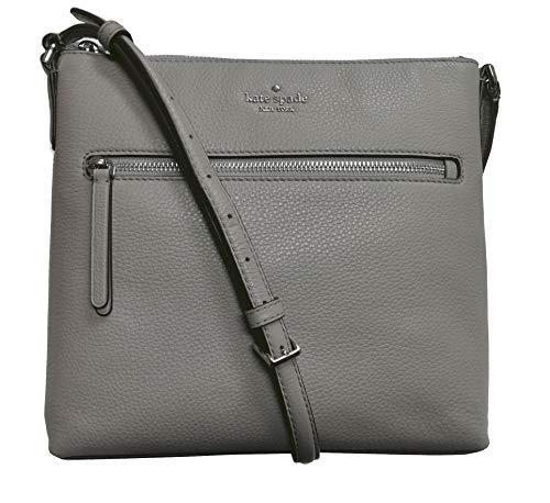 Kate-Spade-New-York-Jackson-Top-Zip-Crossbody-Bag