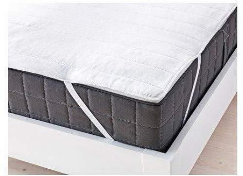 IKEA Queen Size Mattress Protector, 38210.2652.128