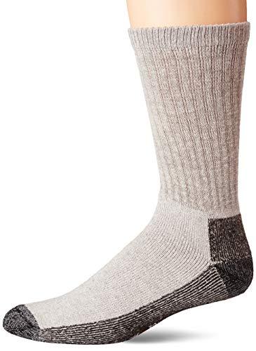 best socks for boots