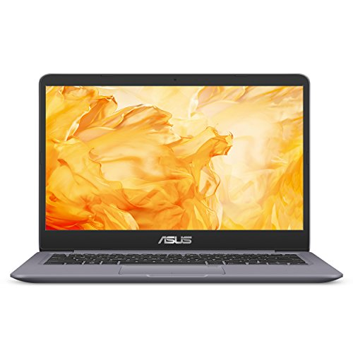 ASUS VivoBook S S410UA-AS71 Ultra Thin Laptop
