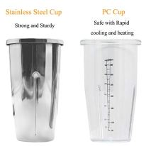 Huanyu-Double-Cup-Commercial-Electric-Milk-Shaker-Double-Head-Milkshake-Machine-Beater-Maker-Milk-Shake-Machine-Milk-Foam-Mixer-22-V