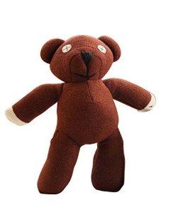 Bildresultat för mr bean teddy
