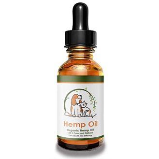 Valerio-Pet-Hemp-Oil-Dog-Cat-Anxiety-Relief-Arthritis-Pain-Hip-Joint-Separation-Anxiety-Stress-Seizures-Anti-Inflammatory-USDA-Certified-Organic-Hemp-Oil
