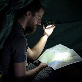 LE-Collapsible-LED-Camping-Lantern-Portable-3-Lighting-Modes-USB-Rechargeable-Tent-Light-for-Caming-Hiking-Fishing-Emergency-and-More