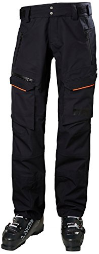 61oc Bj9%2B9L 3 ply fabric construction Reinforcement at inseam leg on outside and inside bottom leg Fully seam sealed