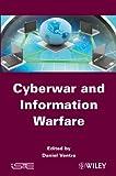 Cyberwar and Information Warfare (ISTE)