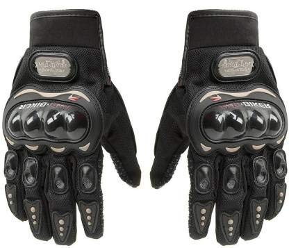 Best Budget Motorcycle Riding Gloves, Coming Events