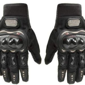 Best Budget Motorcycle Riding Gloves