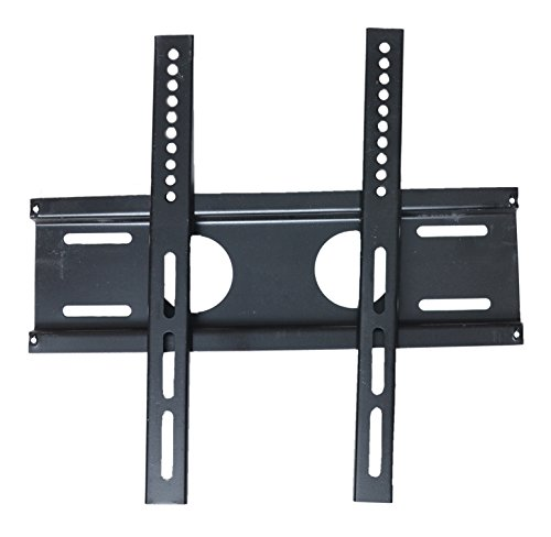 AMPEREUS Universal 32 To 40 Inch LED LCD TV Wall Mount Bracket 139