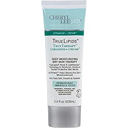 TrueLipids TrueLipids True Therapy Ceramide + Cream
